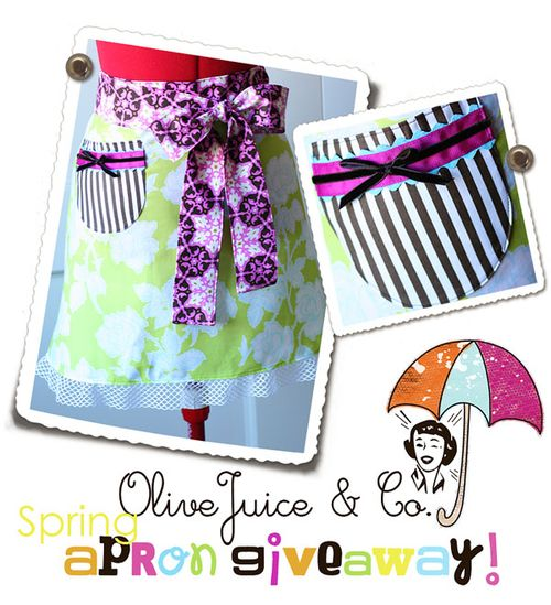 Spring-apron-giveaway