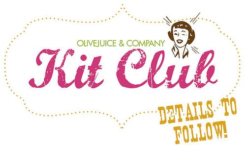 Kit club logo web