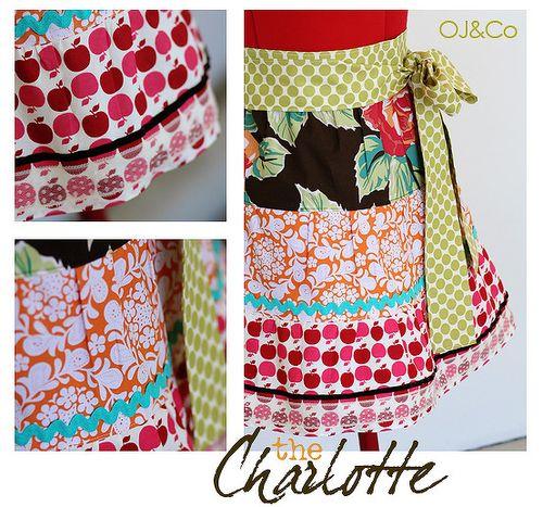 Charlotte apron_web