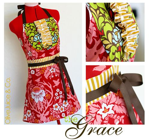 Grace apron copy
