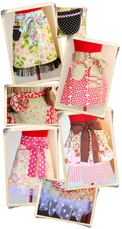Inspireco_aprons