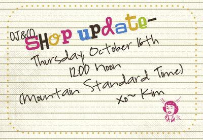 Shopupdate_2