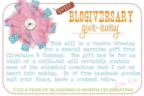 Blogiversary_1