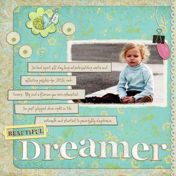 Daydreamer_1