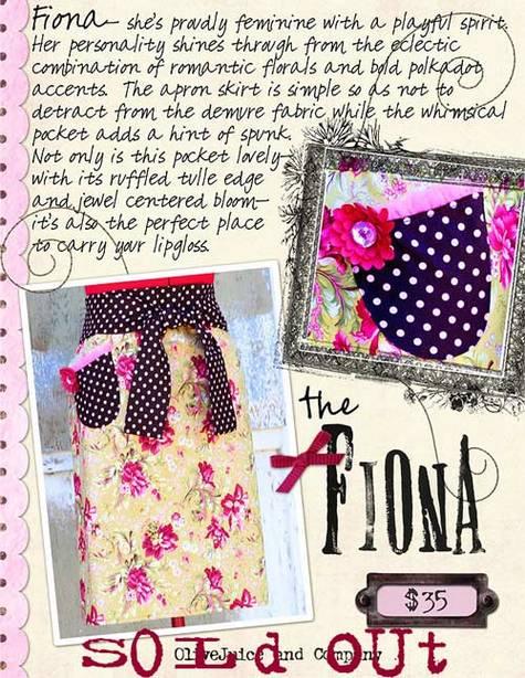 Fionaapron_sold