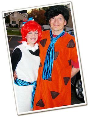 Flintstones_1