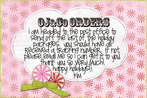 Orders_1