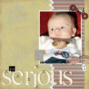 Serious_1_1