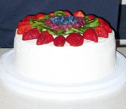 Todd_cake