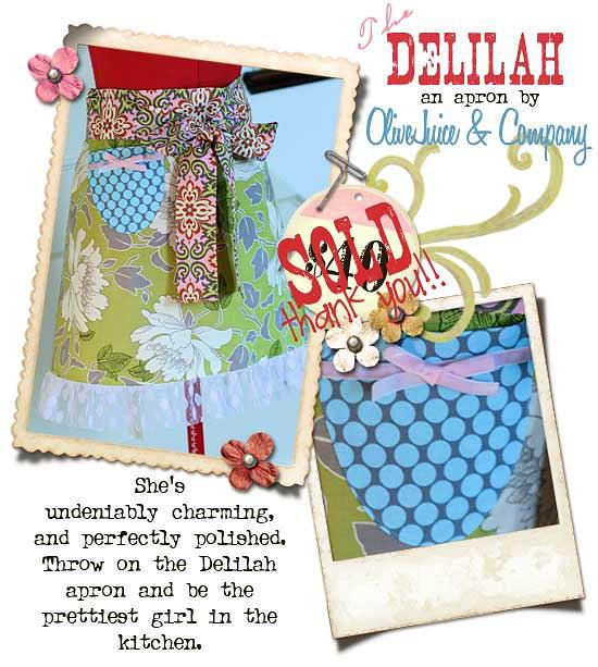 Delilah_sold