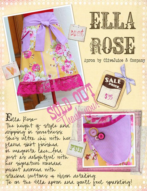 Ella_apron_sold