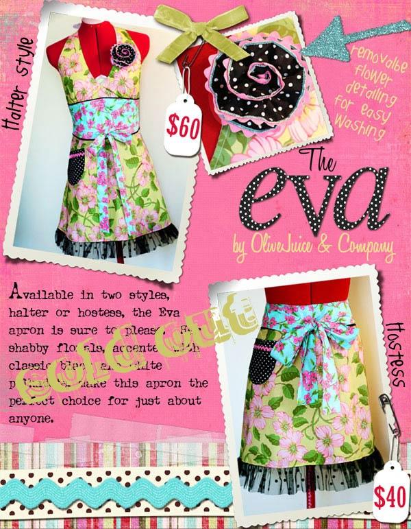 Eva_sold