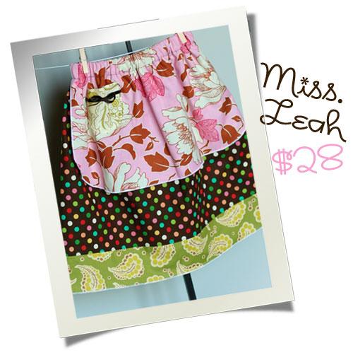 Miss-Leah