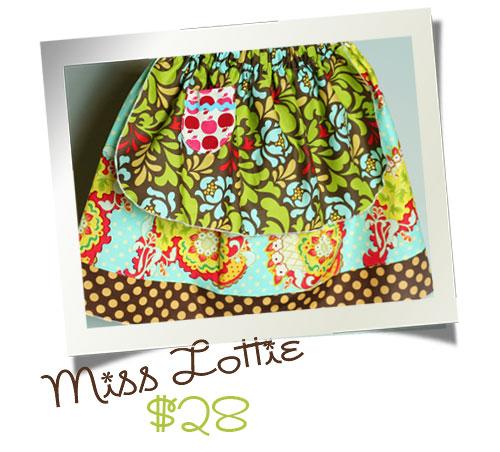 Miss-Lottie